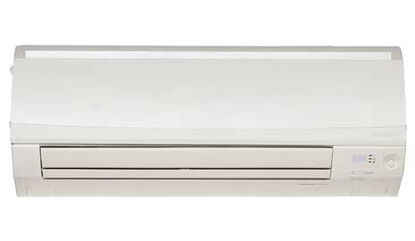 Daikin L Series air conditioners