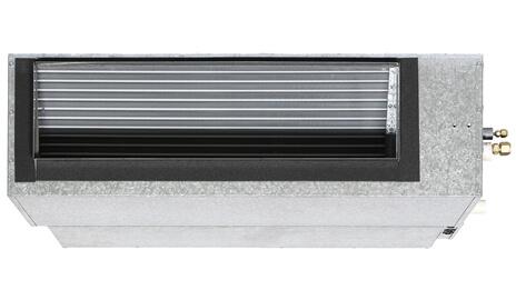 Daikin standard inverter