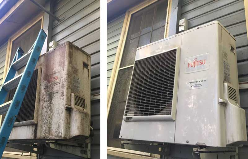 tc-air-conditioning-sevice-and-clean