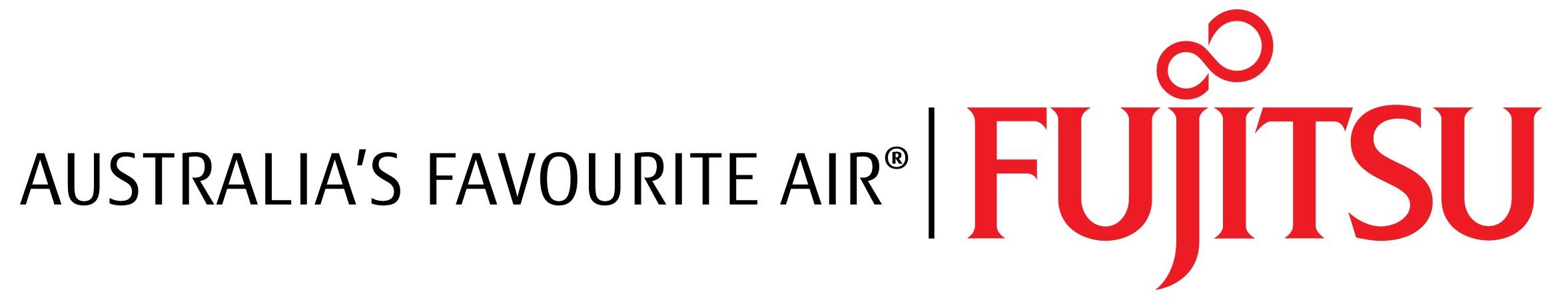 Australia's Favourite Air