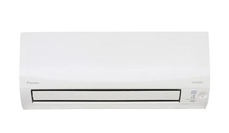 Daikin Cora Split Air conditioner
