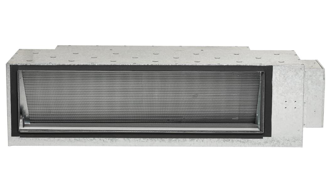 Daikin Ducted Premium Inverter