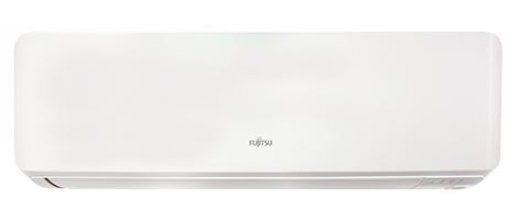 Fujitsu LIFESTYLE SPLIT SYSTEM AIR CONDITIONERS
